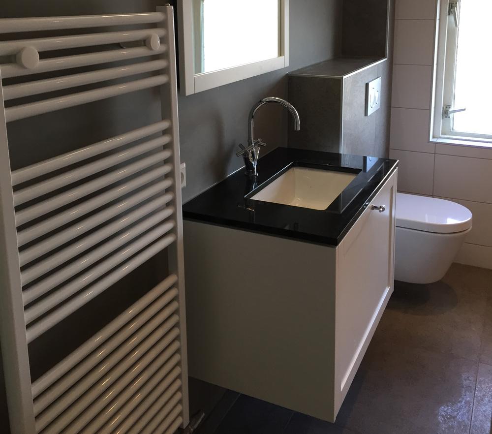 badkamer-Silvolde-(2)