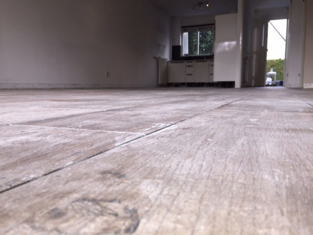 woonkamer vloer Doetinchem (8)